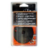 Attelage XLPT Kit montage pour prise attelage 7 broches
