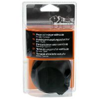 Attelage XLPT Prise attelage plastique. 7 broches. Femelle
