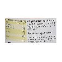 Aubergine En Conserve Aubergines basilic Bio - 360g - MID