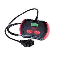 Auto - Moto AEG Scanner Valise Diagnostic OBD2