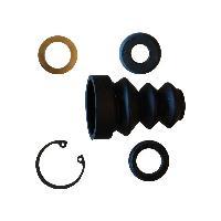 Auto - Moto Kit reparation Maitre Cylindre 0.812-1316p - 20.6mm