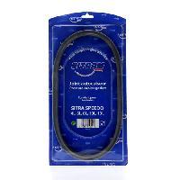 Autocuiseur - Cocotte Minute SPEEDO Joint Autocuiseur - Diametre 24 cm - 4-6-8-10 L Sitram