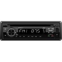 Autoradio Autoradio 24V Phonocar VM024 CD MP3 USB Bluetooth DAB
