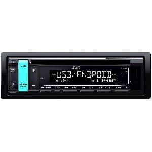 Autoradio Autoradio JVC KD-R491 CD USB AUX