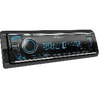 Autoradio Autoradio KMM-BT506DAB DAB USB Bluetooth