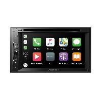 Autoradio Autoradio Pioneer AVH-Z2200BT DVD Bluetooth Carplay