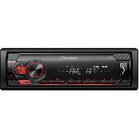 Autoradio Autoradio Pioneer MVH-S120UB
