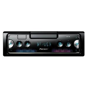 Autoradio Autoradio Pioneer SPH-10BT Bluetooth