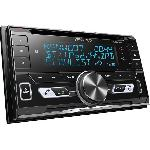 Autoradio Kenwood DPX-5100BT Bluetooth