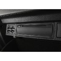 Autoradio Lecteur DVD Pioneer XDV-10
