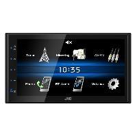 Autoradio Multimedia JVC KW-M25BT Bluetooth