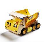 BSM - Kit camion benne Aucune