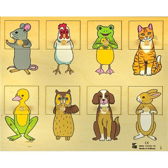 BSM-Associations-d-039-animaux-de-la-ferme