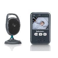 Baby Phone - Ecoute Bebe Babyphone Video Essential