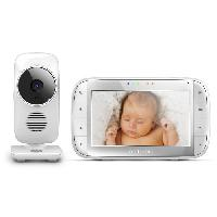 Baby Phone - Ecoute Bebe Ecoute Bebe Video MBP48