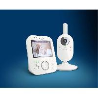 Baby Phone - Ecoute Bebe Ecoute bebe SCD63001