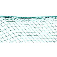 Bache CONNEX Filet de protection de charge - 1.6 x 3.0 m