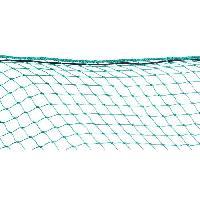 Bache Filet de protection de charge - 1.4 x 2.5 m