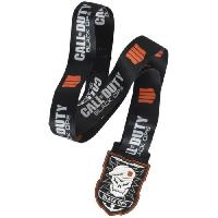 Badges - Pin's Médaille Call of Duty Black Ops 4 - Koch Media