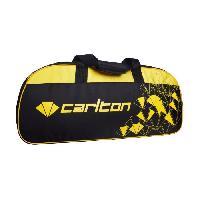 Badminton Sac de badminton - CARLTON - AIRBLADE SQUARE BAG