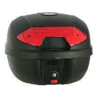 Bagagerie Auto-moto KAPPA Top case K30 Noir 30L