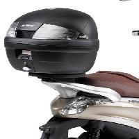 Bagagerie Auto-moto KAPPA Top case K35NT