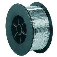 Baguette Tig - Cable De Soudure - Fil De Soudure INE Bobine de fil a souder acier Mig-Mag Ø0.8 mm 500 g