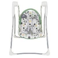 Balancelle GRACO Balancelle Swing Baby Delight Act