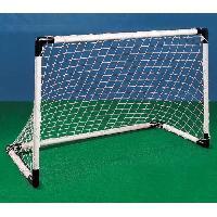 Balle - Boule - Ballon COUPE DU MONDE FIFA 2018 - Kit Mini Cages de but Foot + Ballon - Mondo