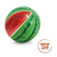 Balle - Boule - Ballon INTEX Ballon gonflable XL Pasteque Ø 107 cm