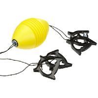 Balle - Boule - Ballon Jeux de Boingball