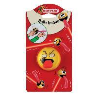 Balle - Boule - Ballon KIMPLAY Balle fronde ø55mm - Kim Play