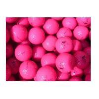 Balle De Golf 12 Balles de Golf