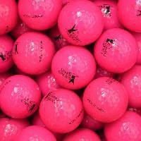 Balle De Golf 6 Balles de Golf