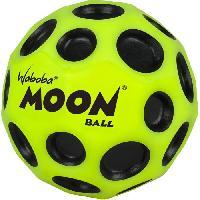 Balle De Jonglage - Balle Contact WABOBA Balle Moon - 65 mm