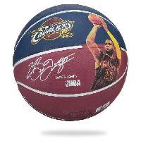 Ballon De Basket-ball Ballon Basket-ball NBA Player LEBRON JAMES