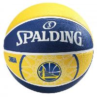 Ballon De Basket-ball Ballon Basket-ball Team Ball NBA Golden State Warriors