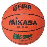 Ballon De Basket-ball Ballon de Basket 1150 - T7