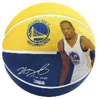 Ballon De Basket-ball KEMPA Ballon de basket NBA Kevin Durant - 7 - Homme