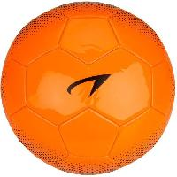 Ballon De Football AVENTO Ballon de football PVC - Orange