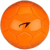 Ballon De Football AVENTO Mini-ballon de football - PVC