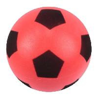 Ballon De Football Ballon de Foot Mousse T3 - 3 - Initiation