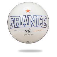 Ballon De Football Ballon de Foot Officiel FFF