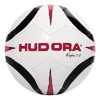 Ballon De Football Ballon de Football Copa 3.0 Taille 5 - 5 - Adultes