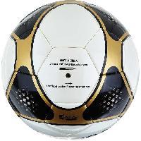 Ballon De Football Ballon de Football League Taille 5 - 5 - Adultes