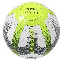 Ballon De Football Ballon de Football Replica Elysia - 5 - Adultes