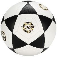 Ballon De Football Ballon de football - PVC