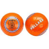 Ballon De Football Ballon de football Euro - Orange