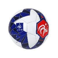 Ballon De Football Ballon de football Finale - Taille 5