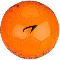 Ballon De Football Ballon de football PVC - Orange
